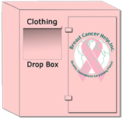 clothingbox