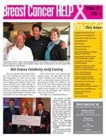 newsletter-2011-s