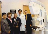 trunzo_digital_mammography